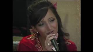 Download [Zeynep] Bir Gelin kendi kinasinda Türkü söylermi yaw? :-) Video