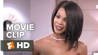 Download Acrimony Movie Clip - I'm So Proud of You (2018) | Movieclips Coming Soon Video