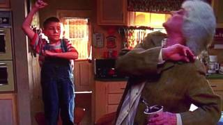 Download Malcom in the Middle: Bea Arthur Video