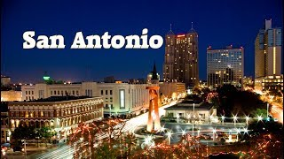 Download Top 10 reasons NOT to move to San Antonio, Texas. The Alamo cities Pros and Cons. Video