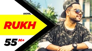 Download Akhil : Rukh Official Song | BOB | Sukh Sanghera | Latest Punjabi Song 2017 | Speed Records Video
