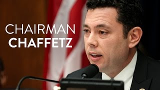 Download Chairman Chaffetz Opener - Criminal Aliens Released by the Department of Homeland Security Video