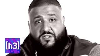 Download THE DJ KHALED DOCUMENTARY Video