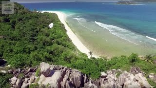 Download 10 Hours of Relaxing Island Sounds | Planet Earth II | Earth Unplugged Video