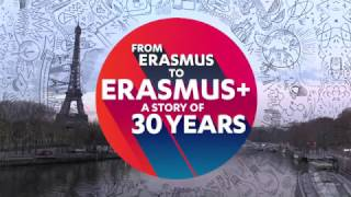 Download Erasmus generation: Carlos Moedas Video