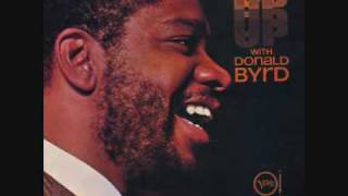 Download Donald BYRD ″Cantaloupe island″ (1964) Video