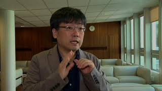 Download Declaration on Climate Ethics - Prof. Sang-Wook Yi Video