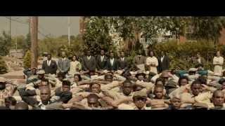 Download SELMA - 'Courthouse' Clip: Oprah Winfrey, David Oyelowo, David Oyelowo as Martin Luther King Video