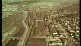 Download Bethlehem Steel, The People Who Built America Video