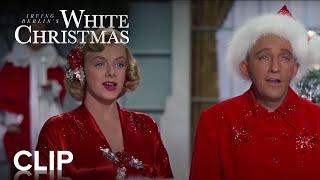 Download WHITE CHRISTMAS | White Christmas Video