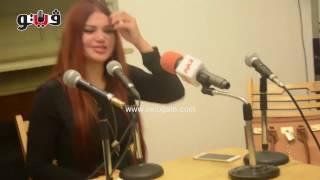 Download رسالة نارية من ياسمين الخطيب للشيخ ميزو عبد الله نصر Video