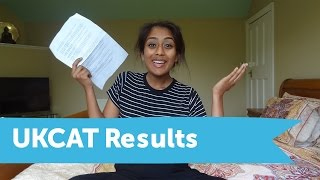 Download UKCAT Results and Life in Year 13 Video