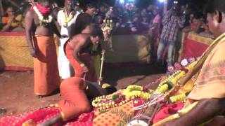 arcot festival video Free Download Video MP4 3GP M4A - TubeID Co