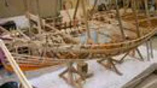 Download Northwest School of Wooden Boatbuilding - Time Lapse Video