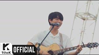 Download [MV] WeAreYoung(위아영) Thanks(고마워) Video