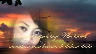 Download Mayang Sari - Tiada Lagi - YouTube Video