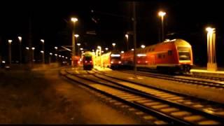 Download K.H.S. 2017 (Trailer) /Keine halben Sachen/ Graffiti Halle/ S.(Germany) Video