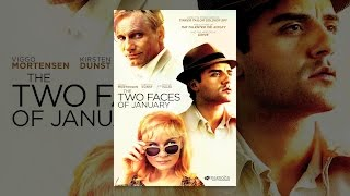 Download Two Faces Of January Video