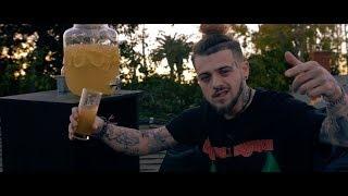 Download Doobie - Rolling Up My Weed Video