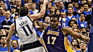 Download Poor Sportsmanship Moments *Hoops Edition* Video