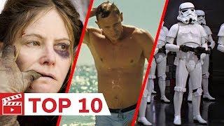 Download TOP 10: Újabb legendás bakik, amiket végül nem vágtak ki Video