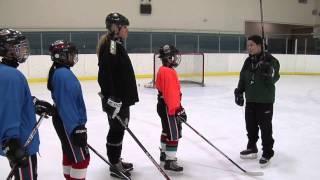 Download Sports Uncut - Pee Wee Girls Hockey Video