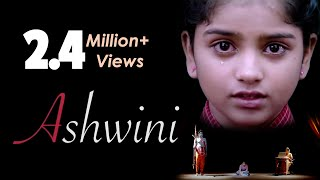 Download Ashwini - New English Short Film || Presented by Silly Shots Video
