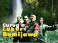 Download Curug Luhur Bumijawa - Tegal (versi2) Video