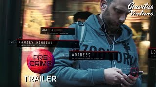 Download Pre-Crime | Trailer Video