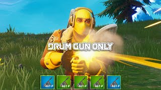 Download 5 DRUM GUNS 1 Ceeday Video