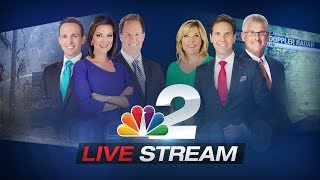 Download NBC2 Live Streaming Video