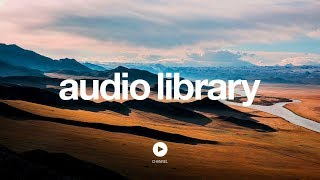 Download Hall of the Mountain King - Kevin MacLeod (No Copyright Music) Video