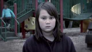 Download Growing Hope: Mental Health Solutions for Children, Youth and Families Video