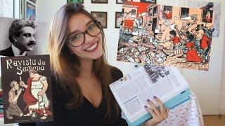 Download REVOLTA DA VACINA (em 5 minutos!) - Débora Aladim Video