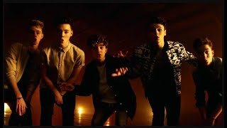 Download 'Taking You' Official Music Video • Why Don't We Video