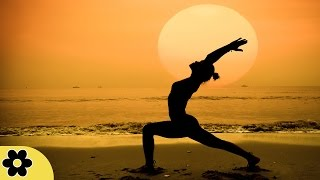 Download Yoga Music, Relaxing Music, Calming Music, Stress Relief Music, Peaceful Music, Relax, ✿2658C Video