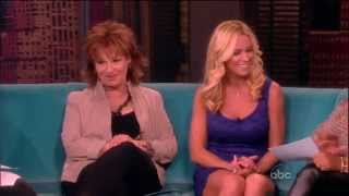 Download Kate Gosselin The View Video