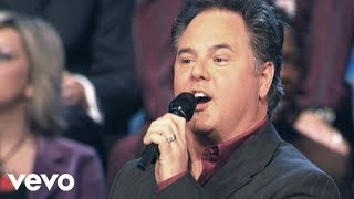 Download Wesley Pritchard - Joy to the World [Live] Video
