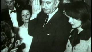 Download The Secret KGB JFK Assassination Files Video