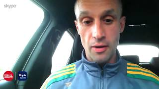 Download WATCH | OTB Hurling Preview | LIVE Video
