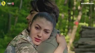 Download Murat yine tam zamanında olması gerektiği yerde! Video