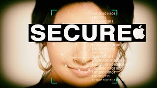 Download Facial SCAM: They Want Your Biometrics Video