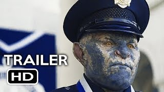 Download Bright Official Trailer #2 (2017) Will Smith Netflix Sci-Fi Movie HD Video