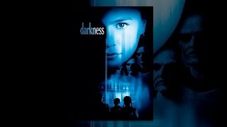 Download Darkness Video