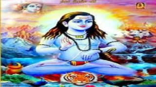 Download क्या है गुरु गोरख नाथ जी की खिचिड़ी का रहस्य what is the secret khichdi of Guru Gorakhnath Ji Video