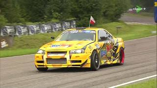 Download Drift Masters GP Riga 2017 Video
