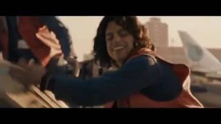 Download Bohemian Rhapsody - Best Scenes (1080p) Video