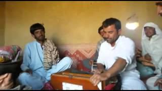 Download علی احمد ساسولی ویڈیو خضدار والا 03328092014 Video