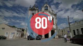Download Faurecia 80s - Summer 2018 Video