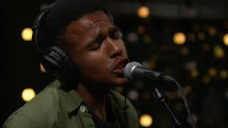 Download Benjamin Booker - Full Performance (Live on KEXP) Video